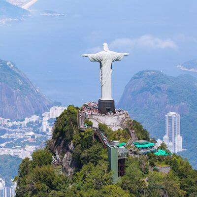 Brazil Free Email Database