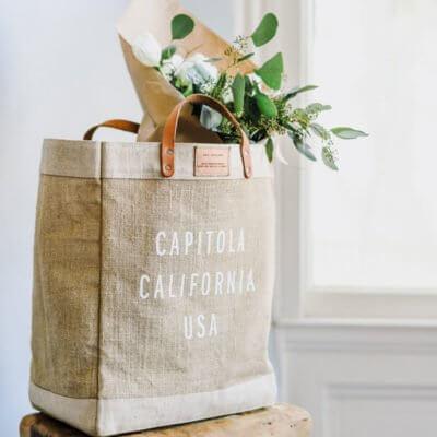 Eco Friendly Bag