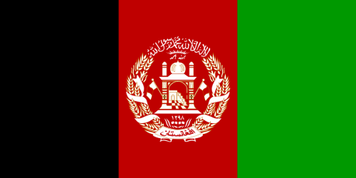 Afghanistan Free Email Database