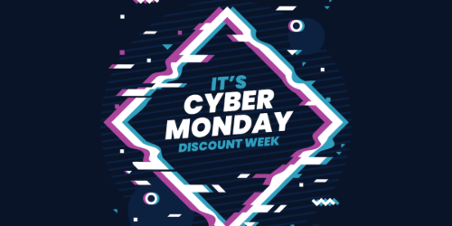 cyber-monday-cover